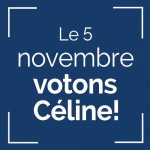 celine fb profile