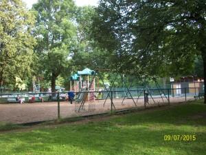Parc_Kennedy