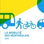 mobilite-montrealais