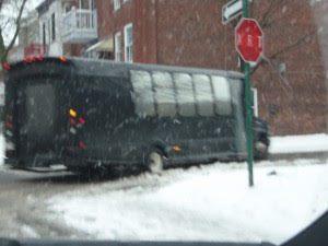 autobus-double-essieu