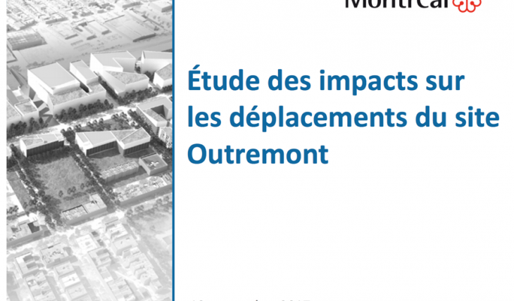 circulation-site-outremont